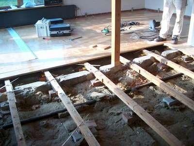Proff Gulvlægger i København & Omegn - Vi lægger dit nye gulv